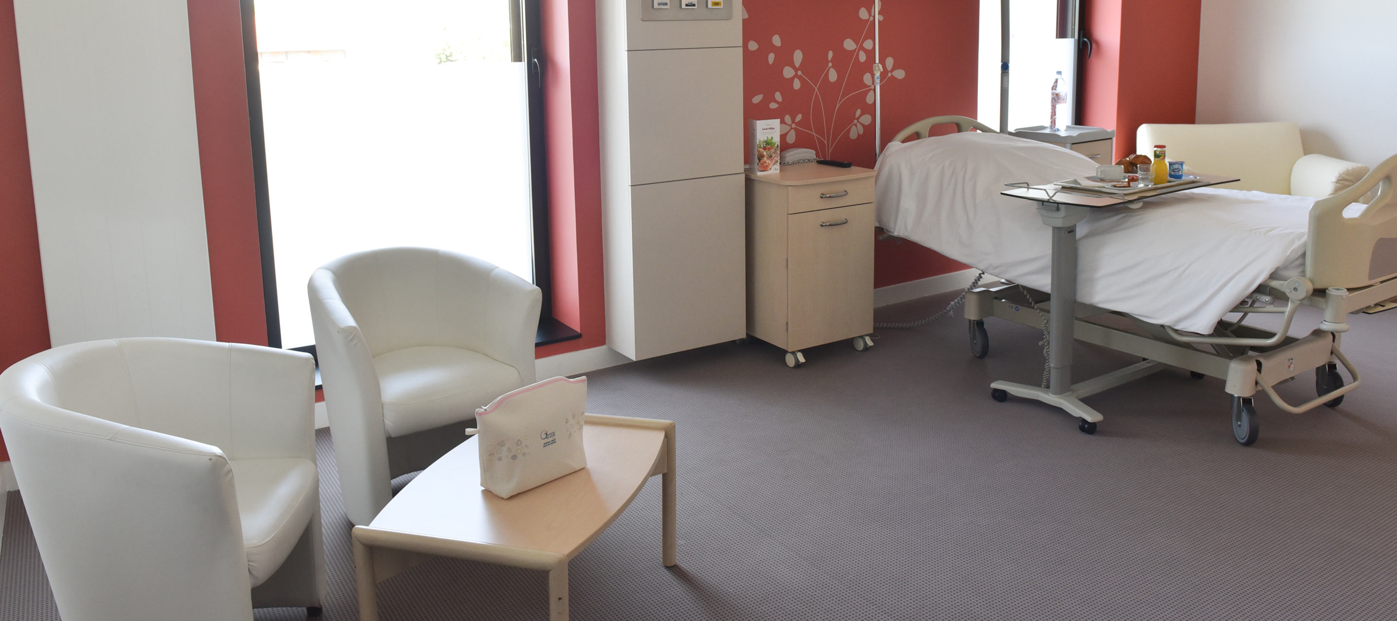 Offres SOLO | Hôpital privé Bois Bernard